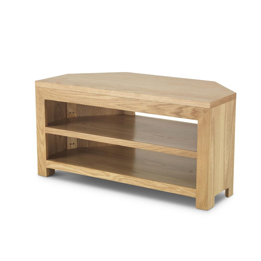 Television Tables # Wooden Art Meuble Tv