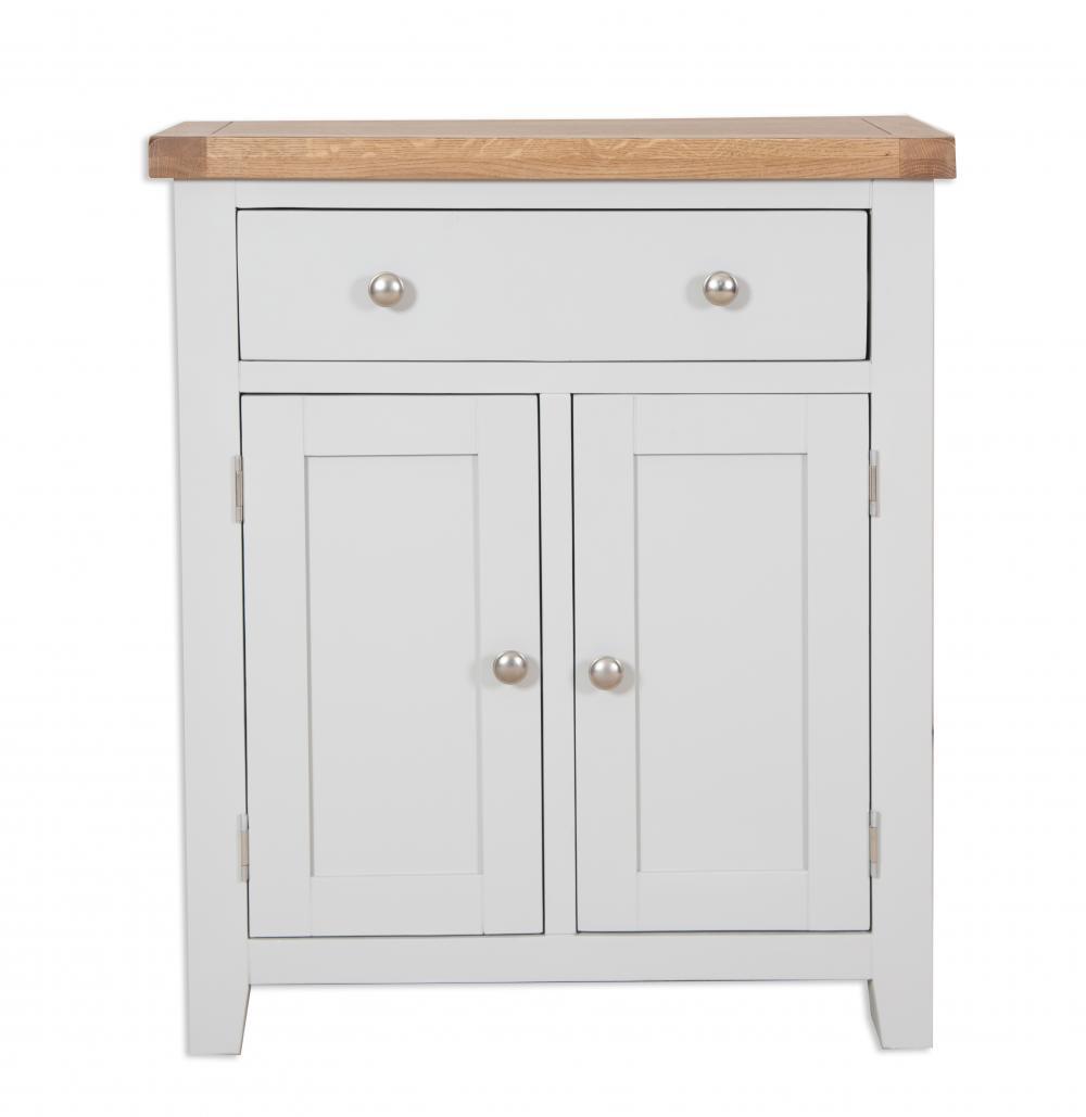 Hall Cabinets
