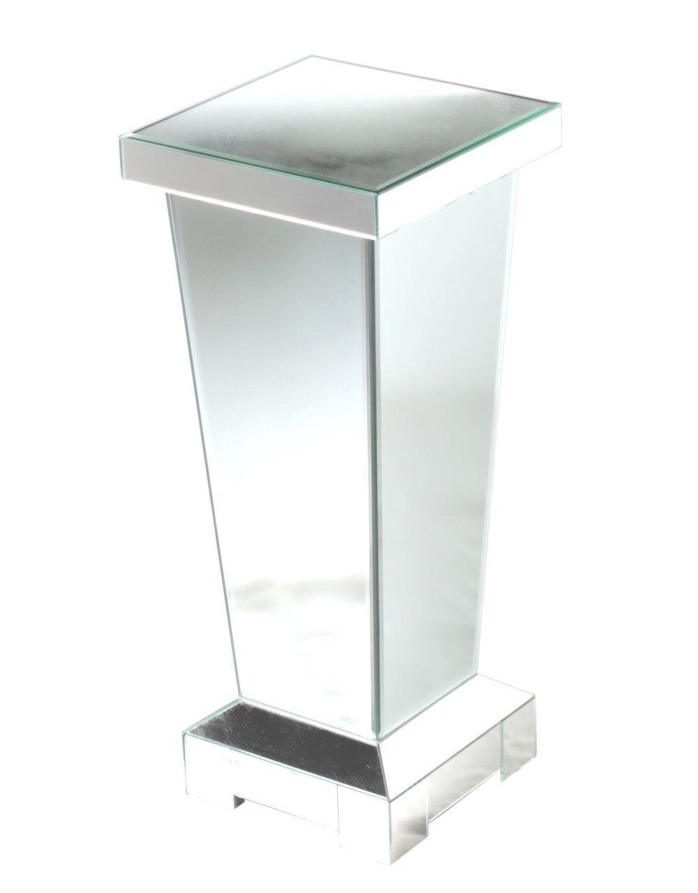 Mirrored Furniture Living Room Mirrored Furniture