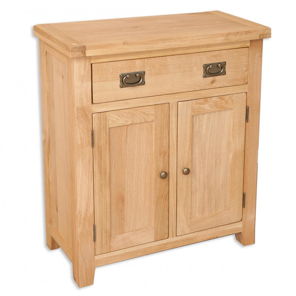 exciting hall cabinets furniture | Hall Cabinets