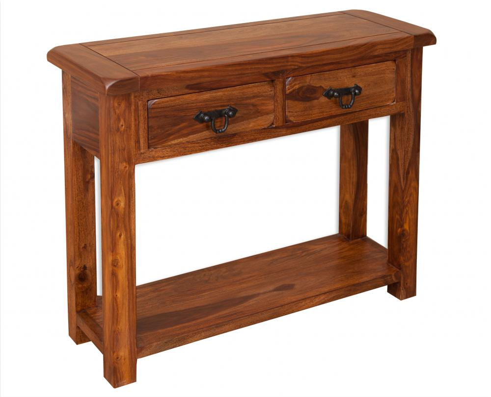 Console tables contact details geotapseo Image collections